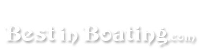 Best In Boating | Lake Lanier, Allatoona & Monroe